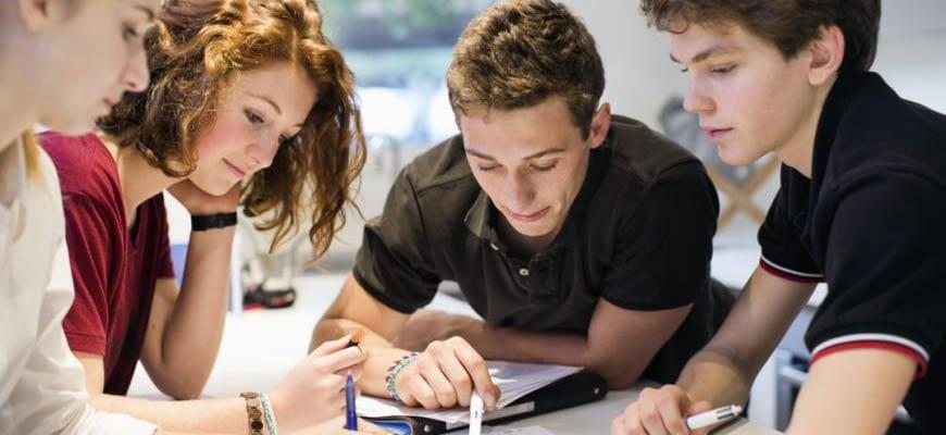 Всемирный день навыков молодёжи