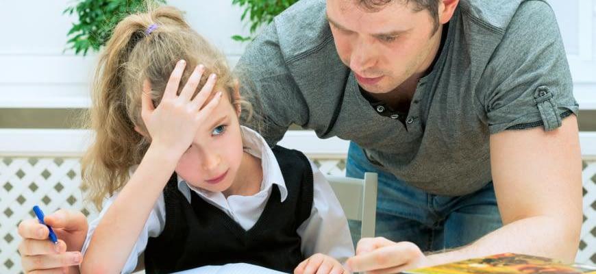 Роль семьи в жизни последователей саентологии