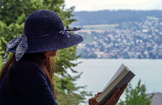 Что такое Саентология: 12простых ответовна распространенные вопросы