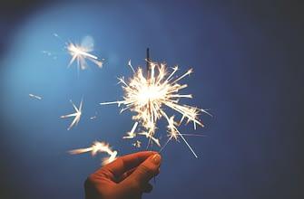 Как получить желаемое Новогоднее чудо?