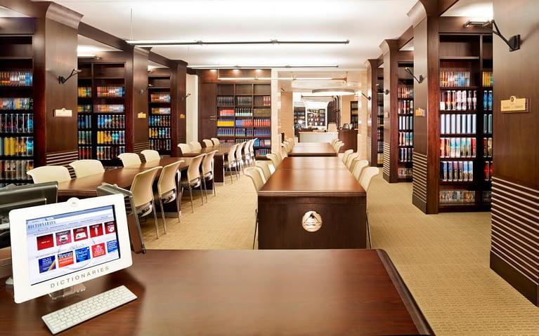 Библиотека материалов по Саентологии