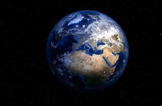 27 марта — «Час земли», что делать?