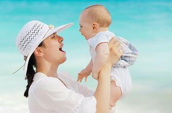 Общение родителей сдетьми: чем может помочь Саентология (отзыв)
