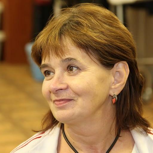 Светлана Гурдюмова, 2011 год