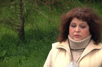 Элбакян Екатерина, интервью о саентологии