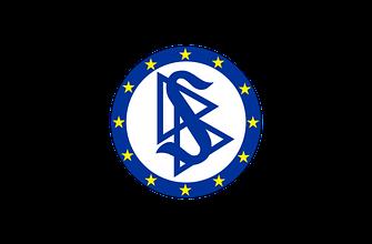 Европейский офис Церкви Саентологии по связям с общественностью и правам человека